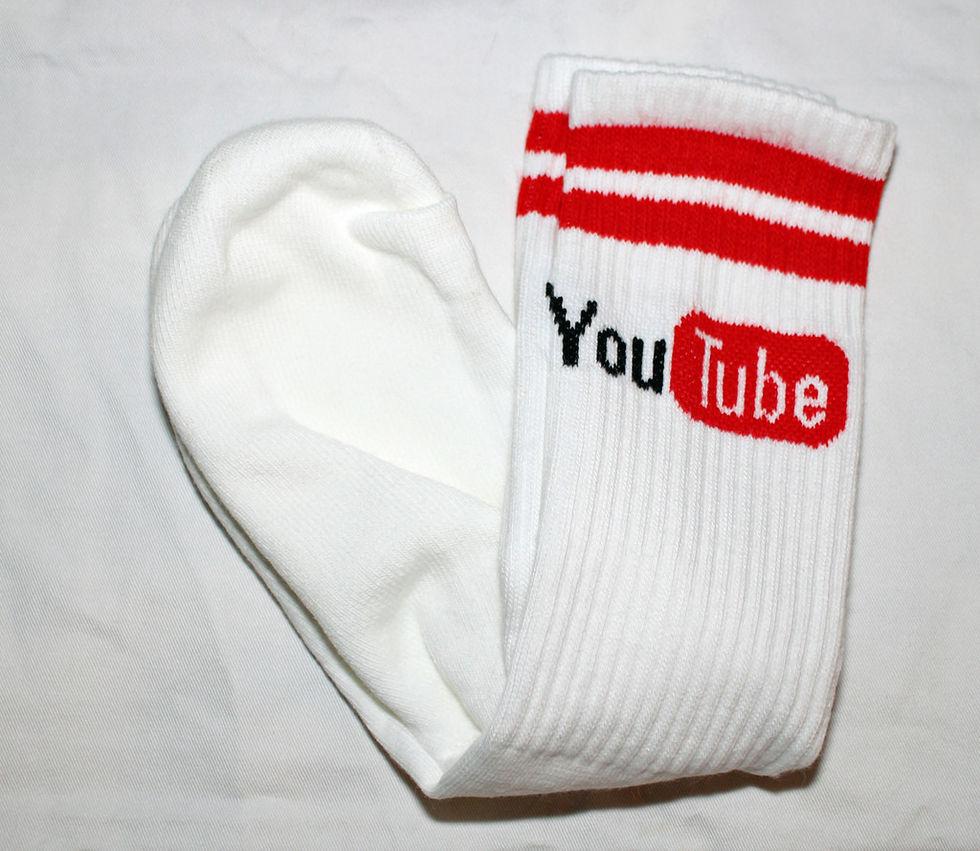 YouTube stänger av kommentarer på videoklipp med barn