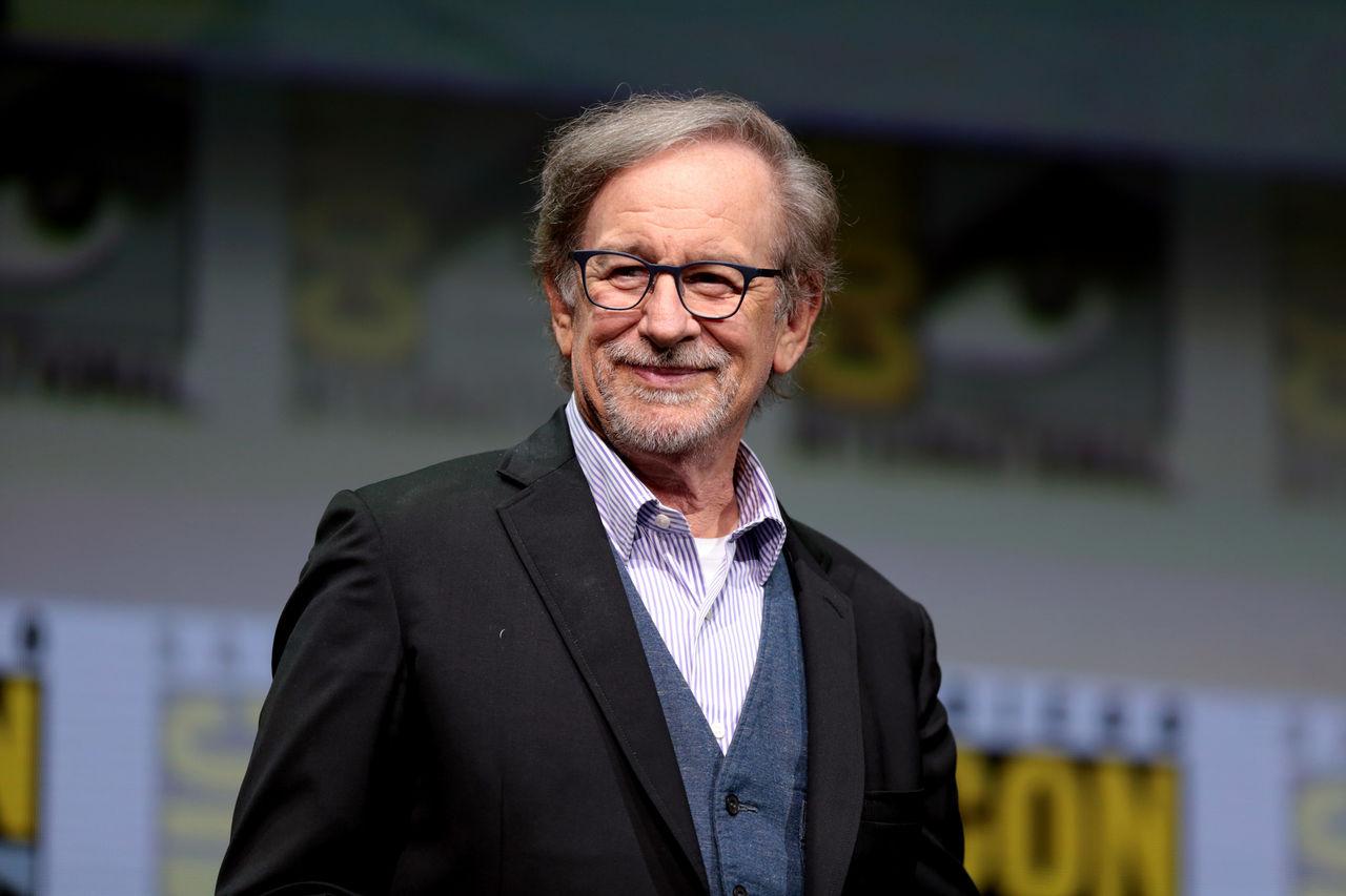 Spielberg vill blocka Netflix från Oscars