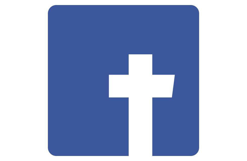Facebook lanserar hyllningsfunktion för döda användare