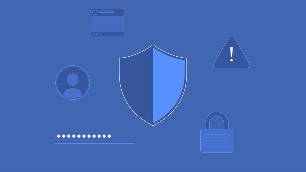 Facebook lanserar AI som ska hitta hämndporr