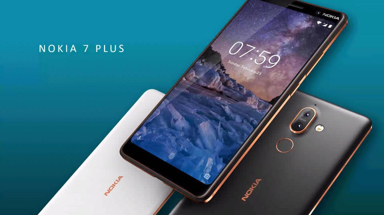 Nokia-telefoner uppges ha skickat personinformation till Kina