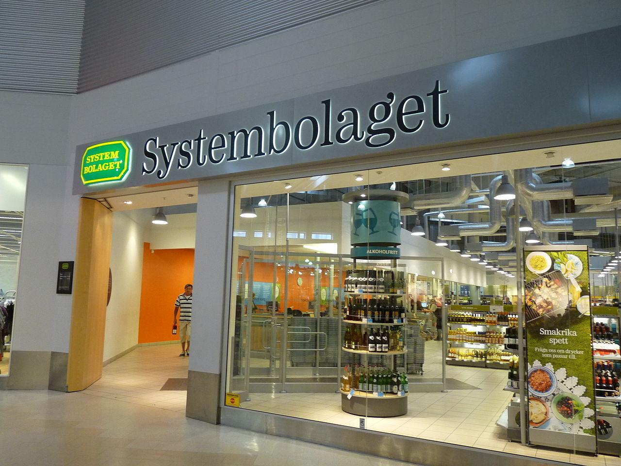 Vi litar mer på Systembolaget än Sveriges universitet