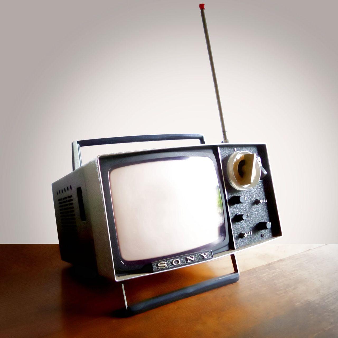 Nu streamar vi mer tv än vad vi tittar på tv via kabeltv