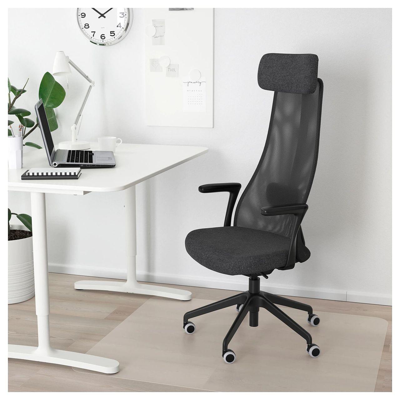 IKEA testar att hyra ut begagnade möbler