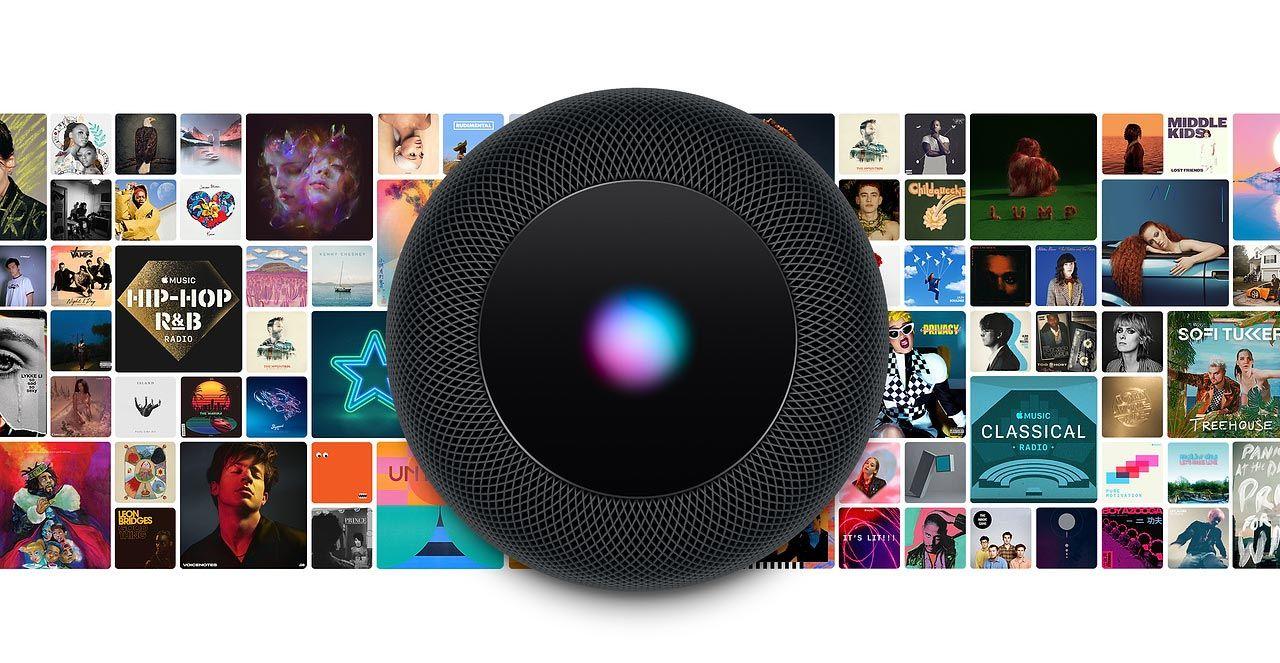 Apple sänker priset på HomePod