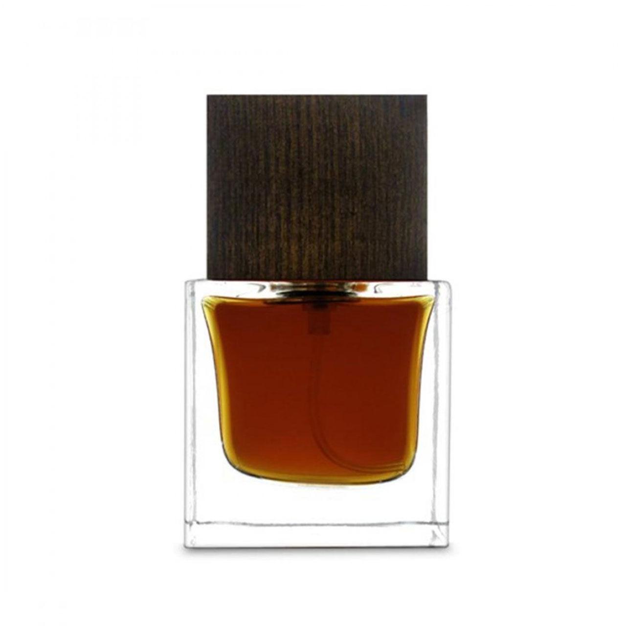 Japansk parfym blir din för 10.799 kronor