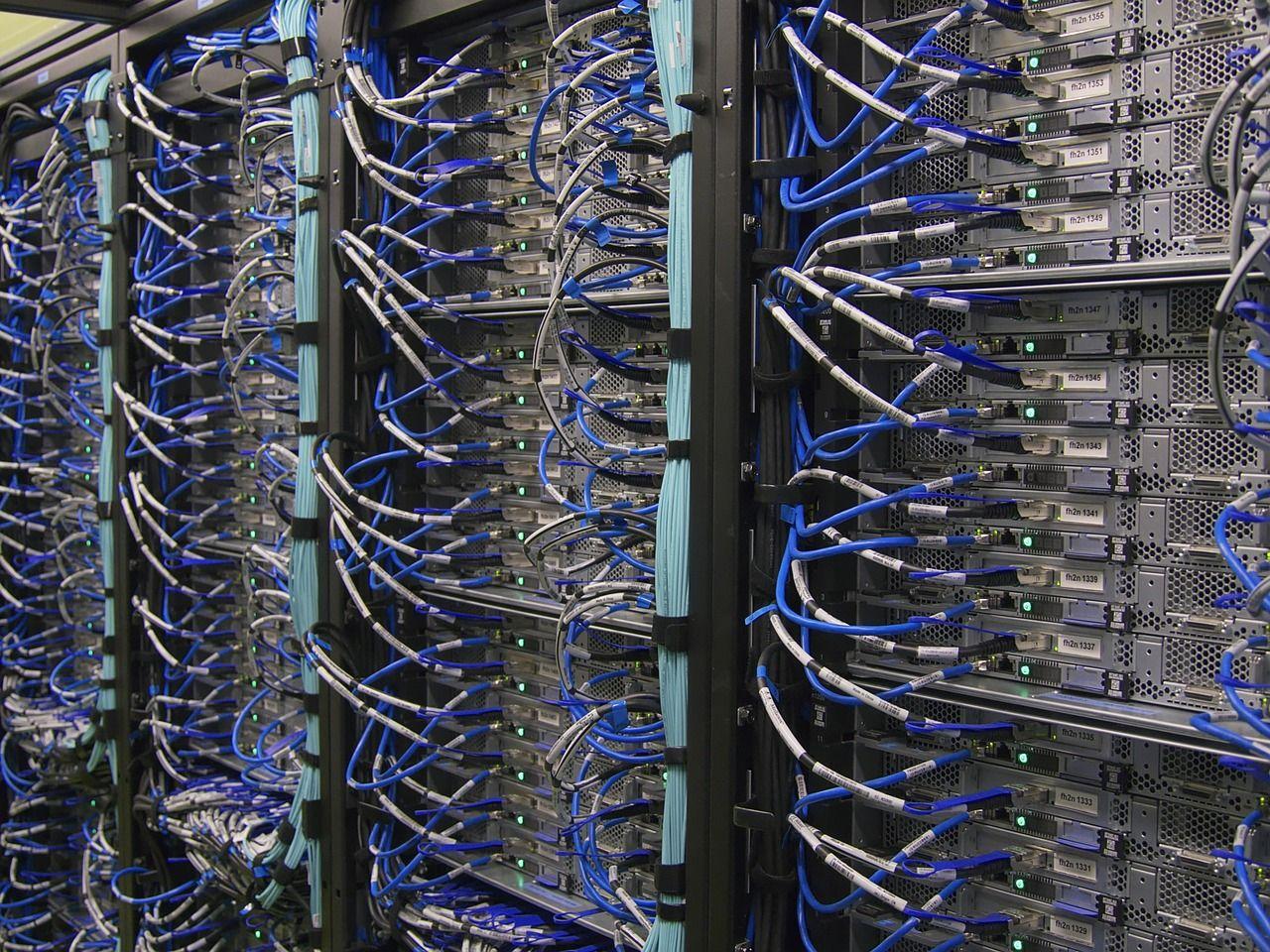 200 miljoner kronor till bredbandsutbyggnad i nya budgeten