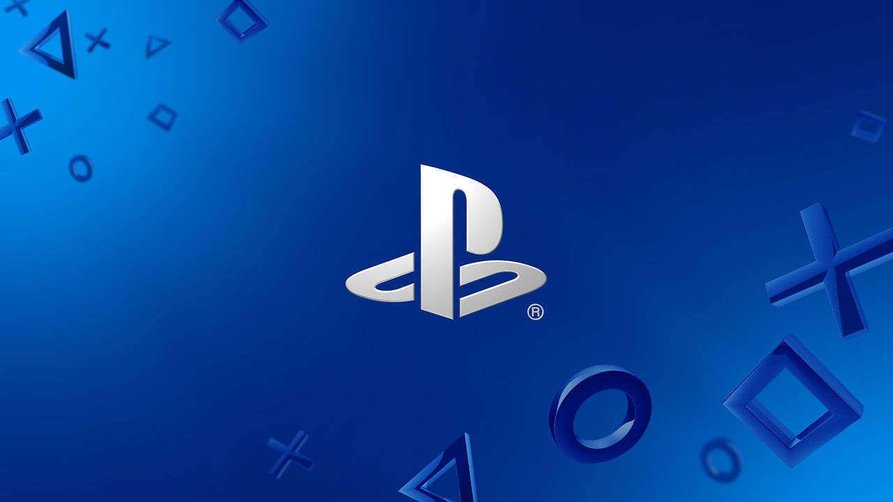 Snart kan vi byta användarnamn på Playstation Network