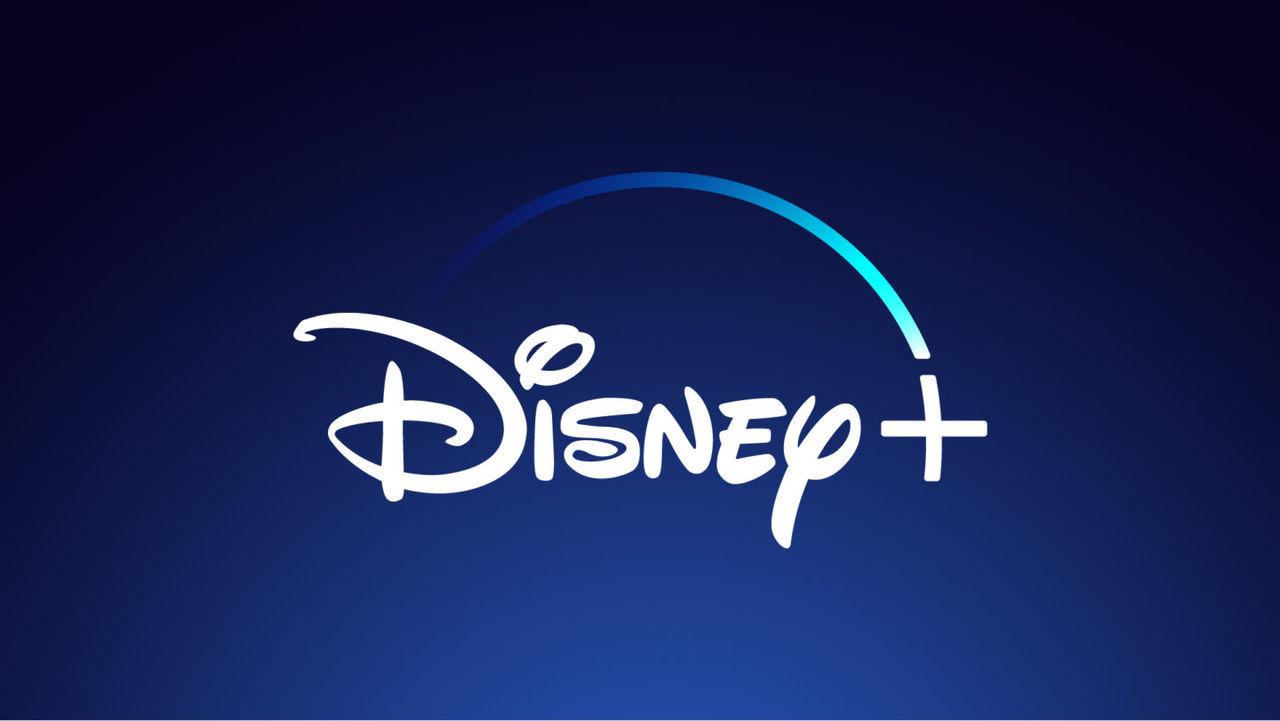 Disney+ lanseras 12 november i USA