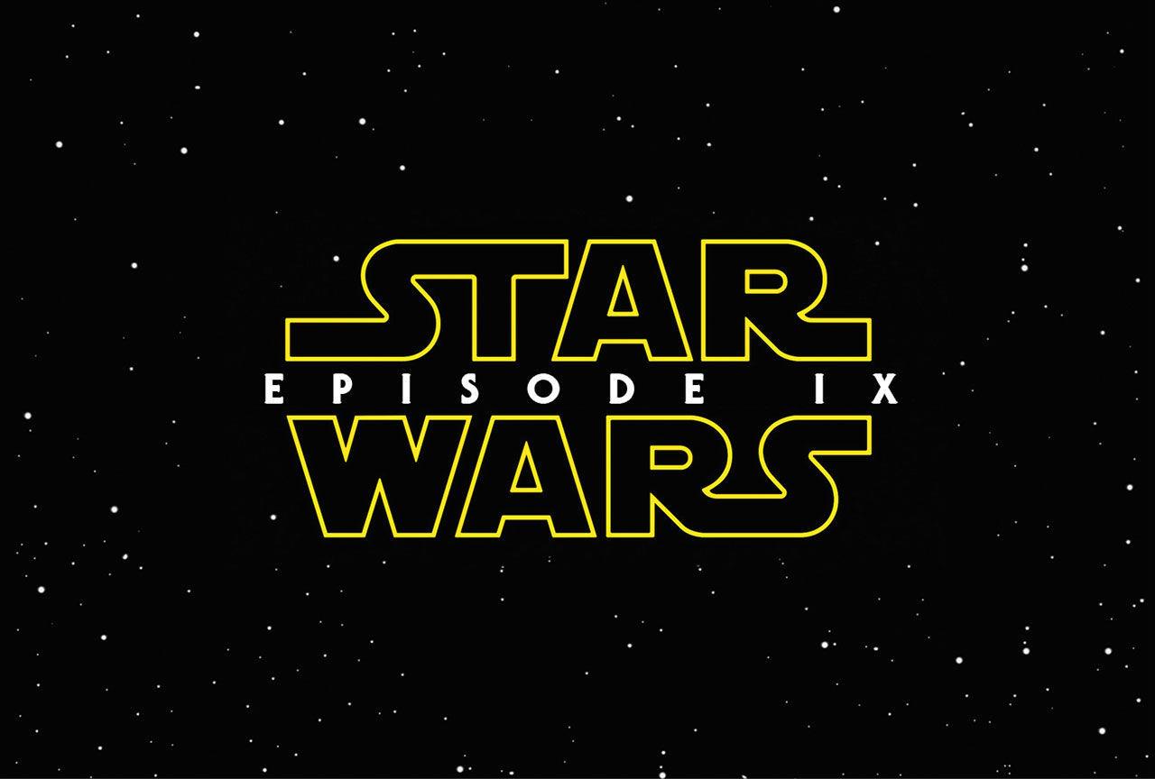 Star Wars tar semester efter Episode IX