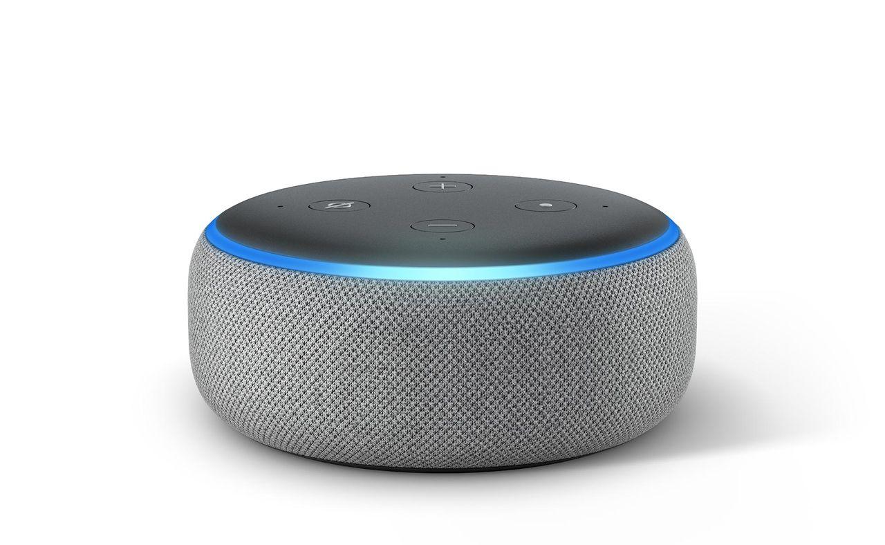 Amazon kan vara på gång med gratisversion av sin musiktjänst