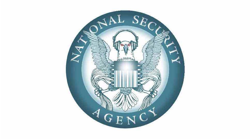 NSA uppges vilja avsluta kontroversiellt övervakningsprogram