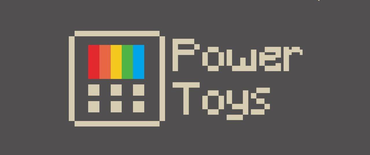PowerToys kommer tillbaka till Windows