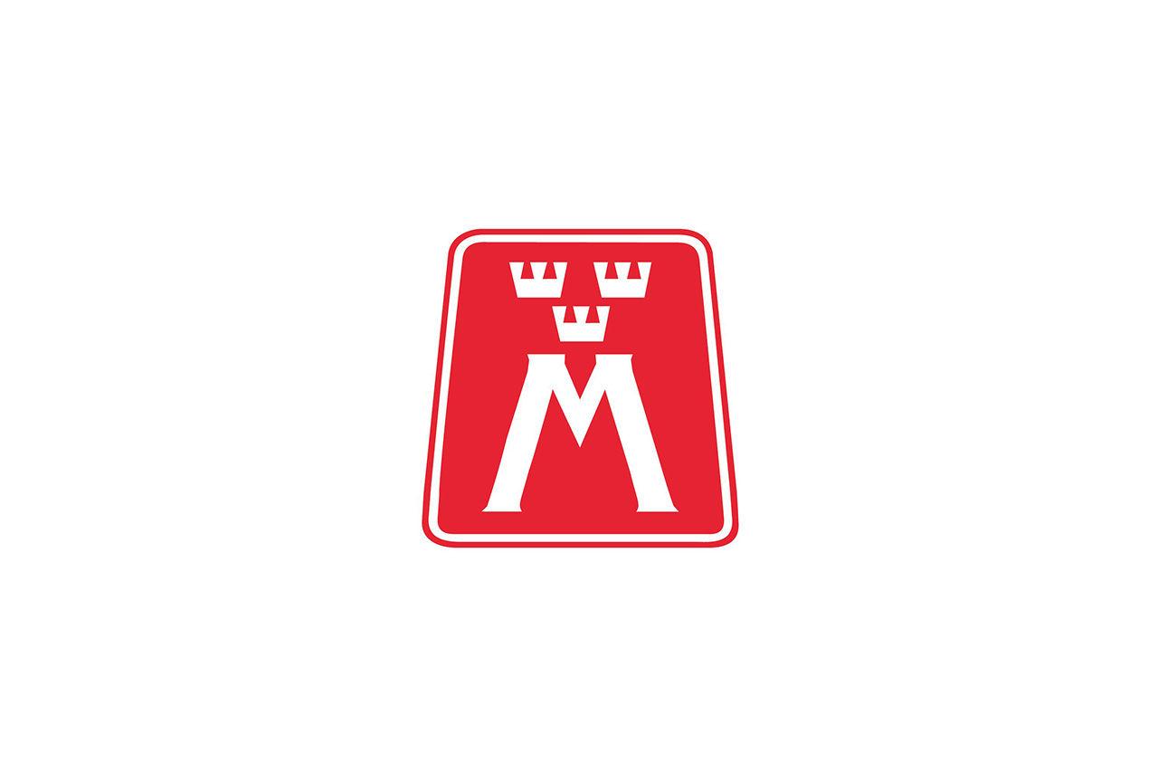 Motormännen heter nu M Sverige