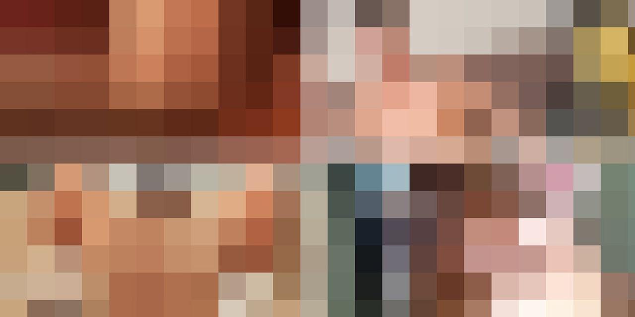 Snubbe bygger AI som hittar personer som spelat in porr