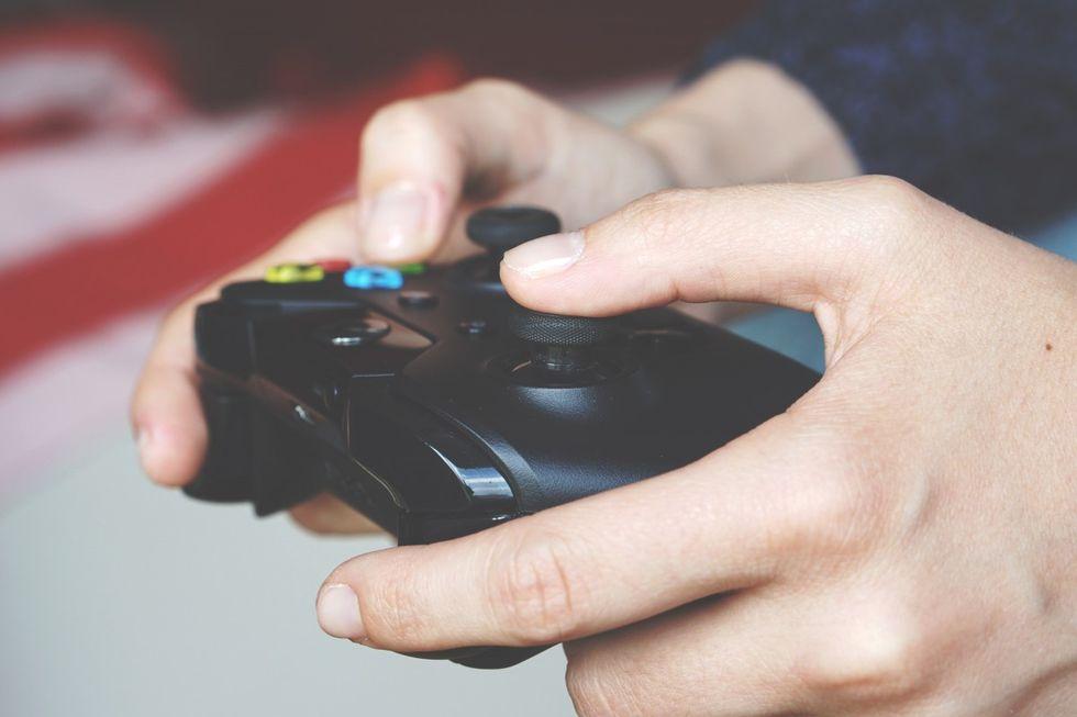 iOS 13 får stöd för Playstation 4 och Xbox Ones spelkontroller