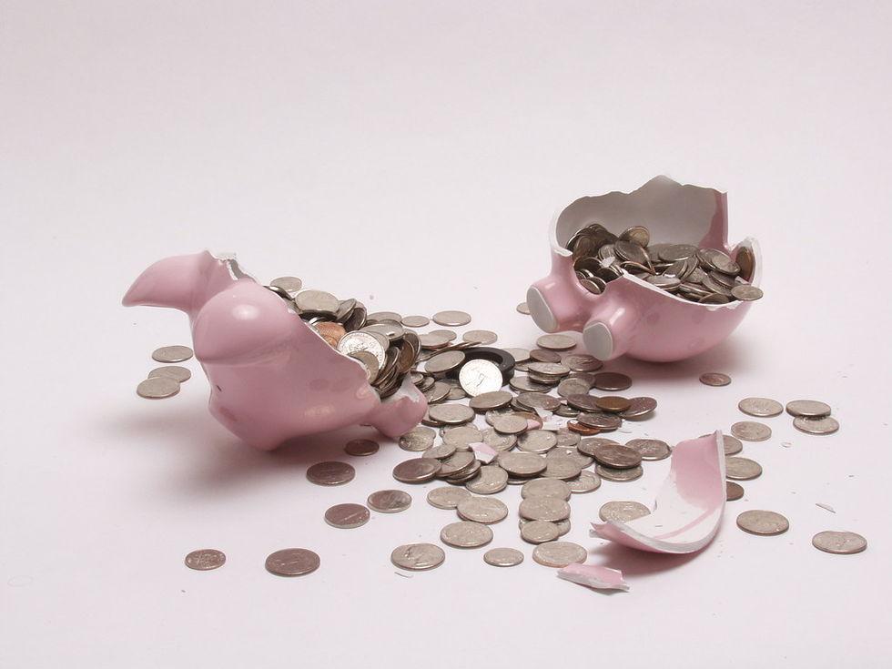 Nu ska dyra lån förses med varningar