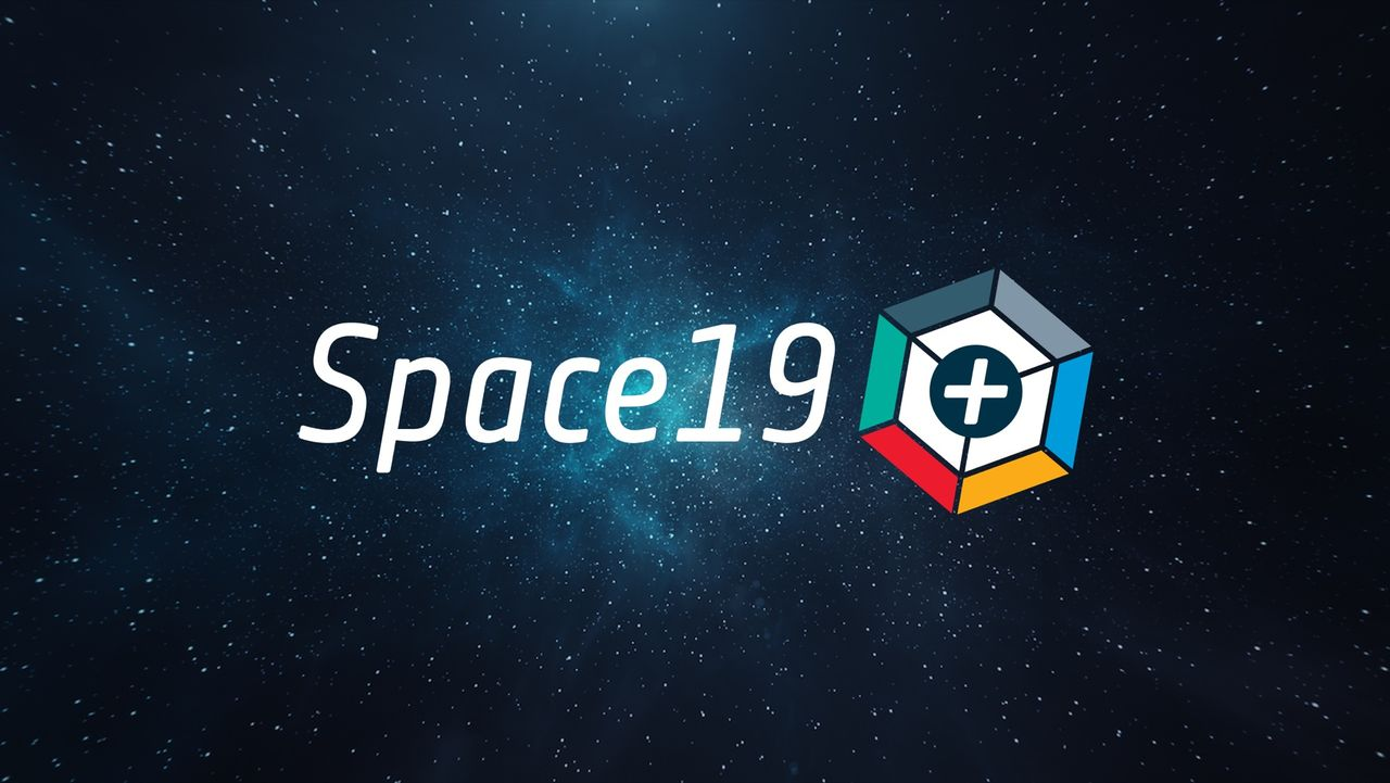 ESA vill ha hjälp av privata företag med att ta sig till rymden