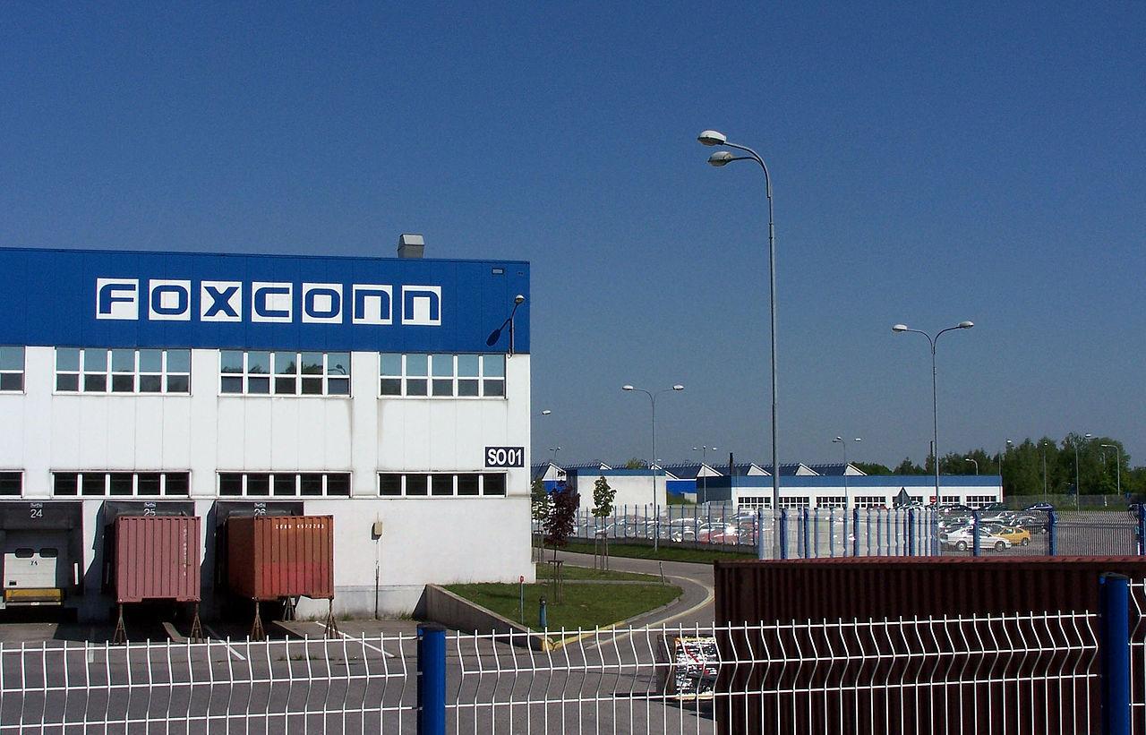 Flera stora företag kan flytta viss produktion från Kina