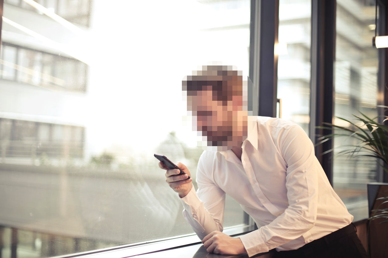 Tele2 råkade skicka hemliga personuppgifter till Hitta och Eniro