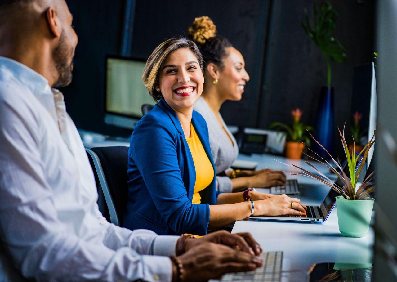 Microsoft funderar på ordentlig Office-knapp till tangentbord