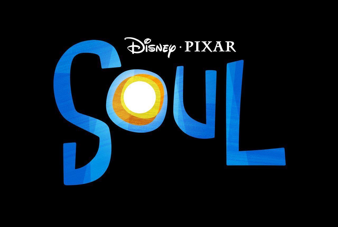 Nästa Pixar-rulle heter Soul
