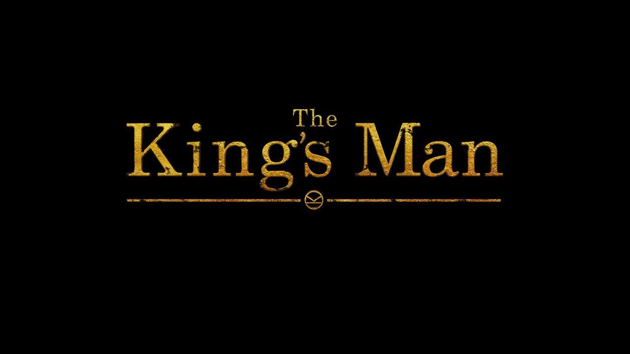 Kingsman-prequeln kommer heta The King's Man