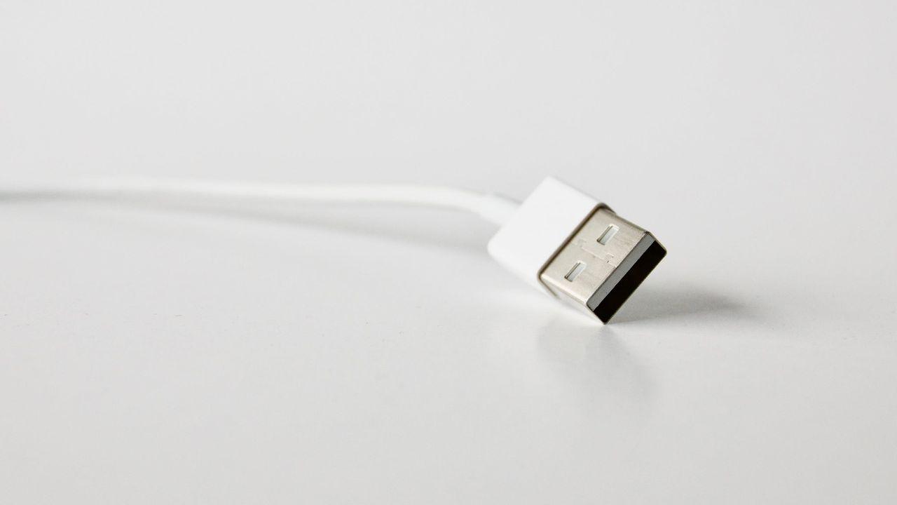 USB:s uppfinnare ångrar att de blev så besvärliga