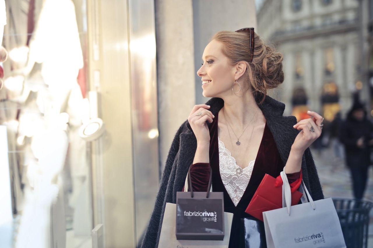 Är det okej med ansiktigenkännings-system i butiker?