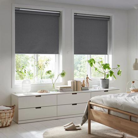 Artiklar som innehåller IKEA | Feber Pryl