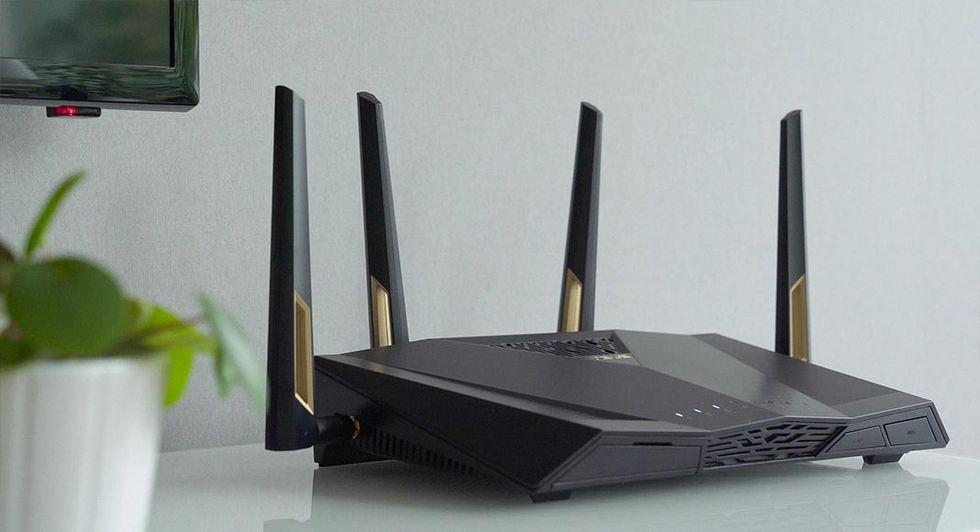Så funkar Wi-Fi 6!