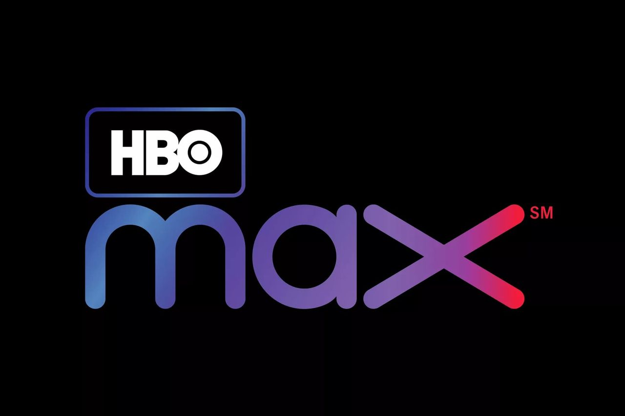WarnerMedia drar igång HBO Max