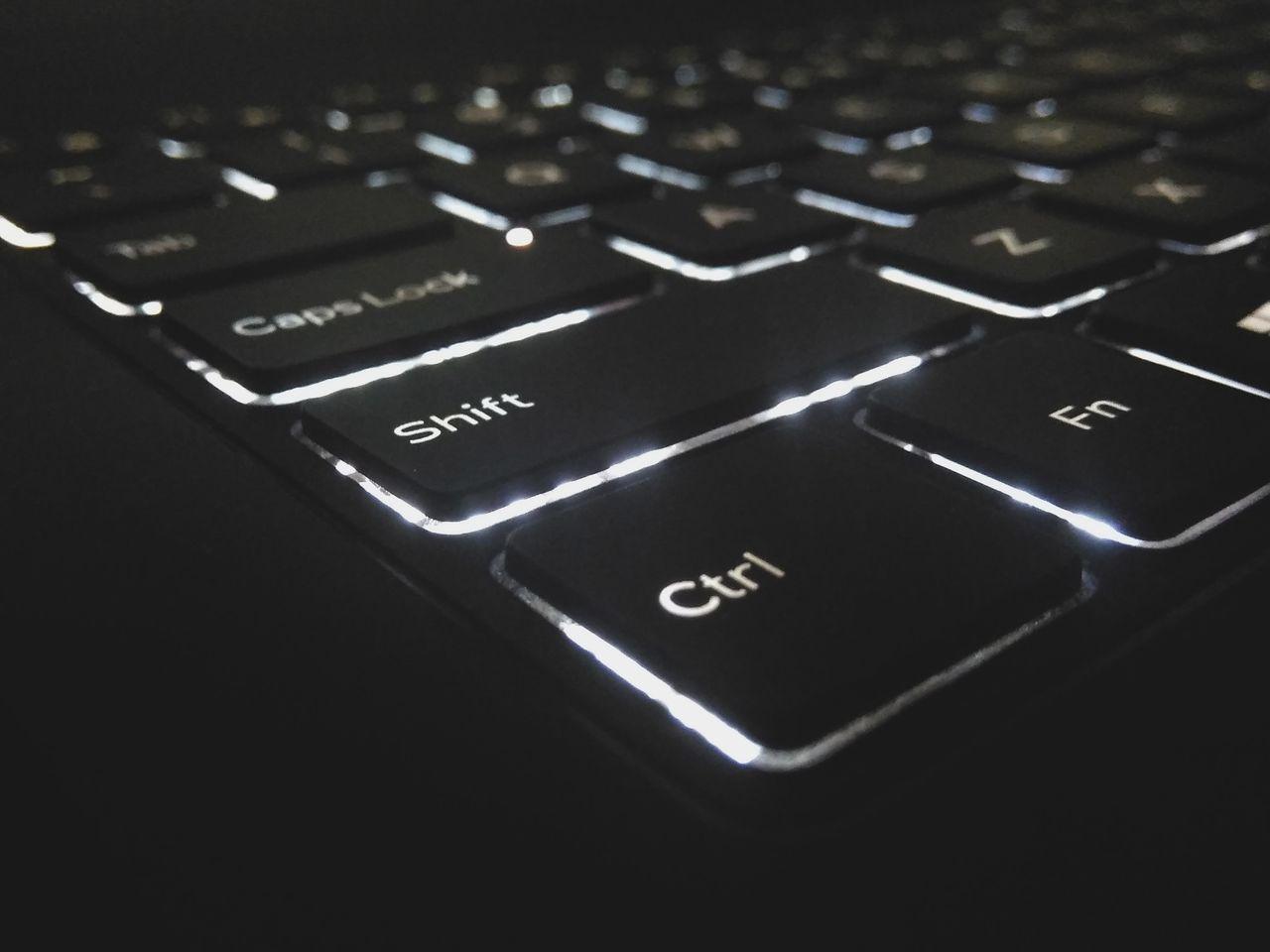 IBM vill ha ändringar i amerikansk internetlag