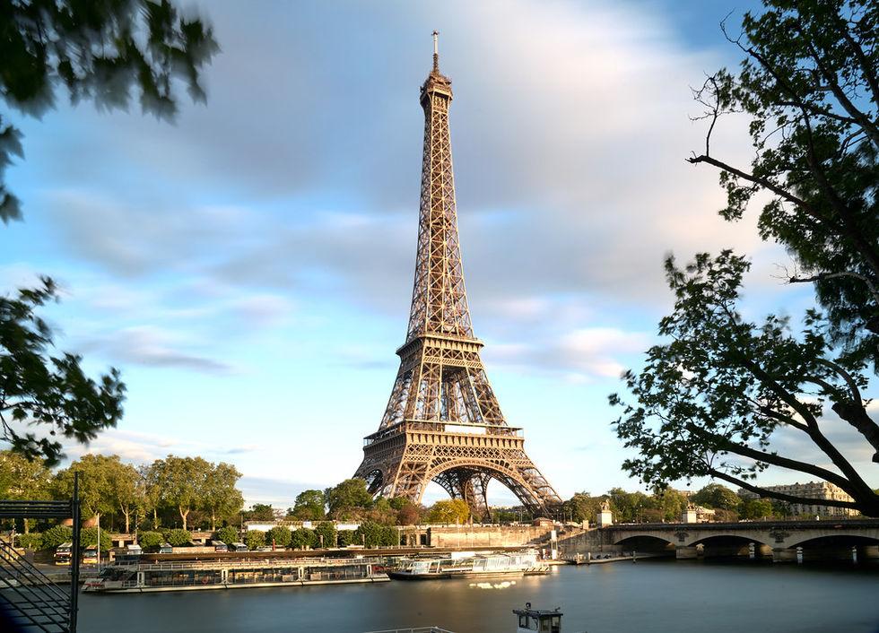 Frankrike röstar igenom förslag om ny skatt för techföretag