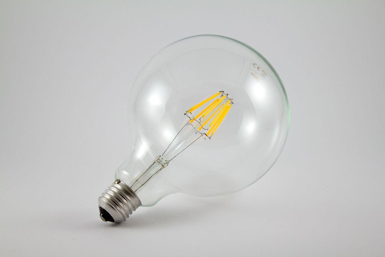 IKEA, Amazon och andra stäms för patentintrång