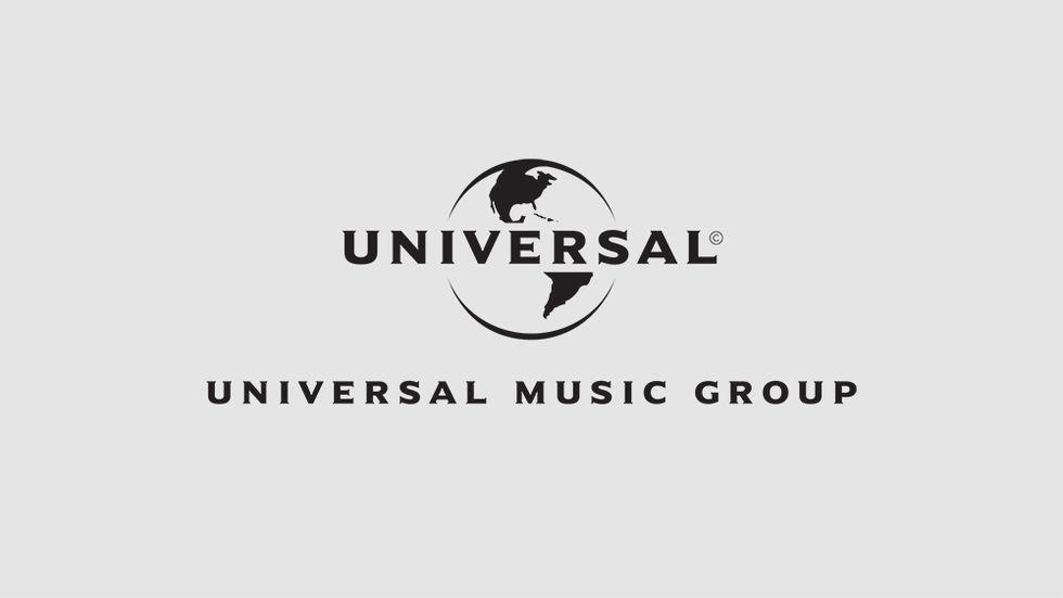 Tencent på gång att köpa del av Universal Music