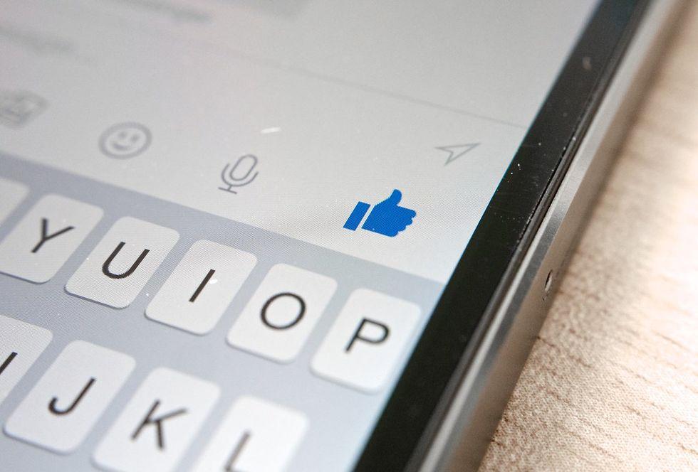 Apple begränsar meddelandeappars tillgång i iOS 13