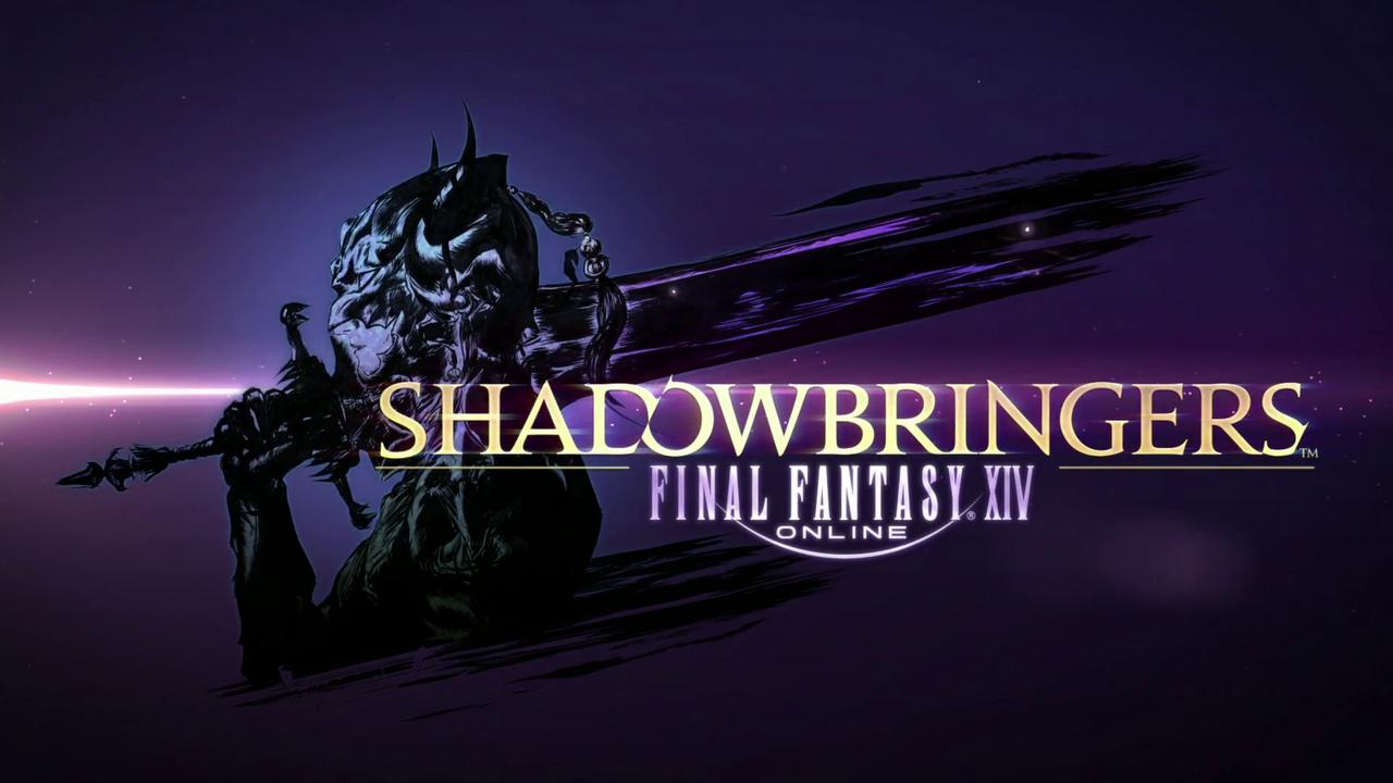 Mainquesten i Final Fantasy XIV kommer bli kortare