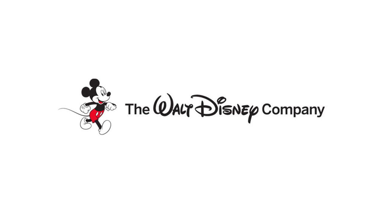 Liseberg gjorde aktieklipp när man köpte Disney-aktier