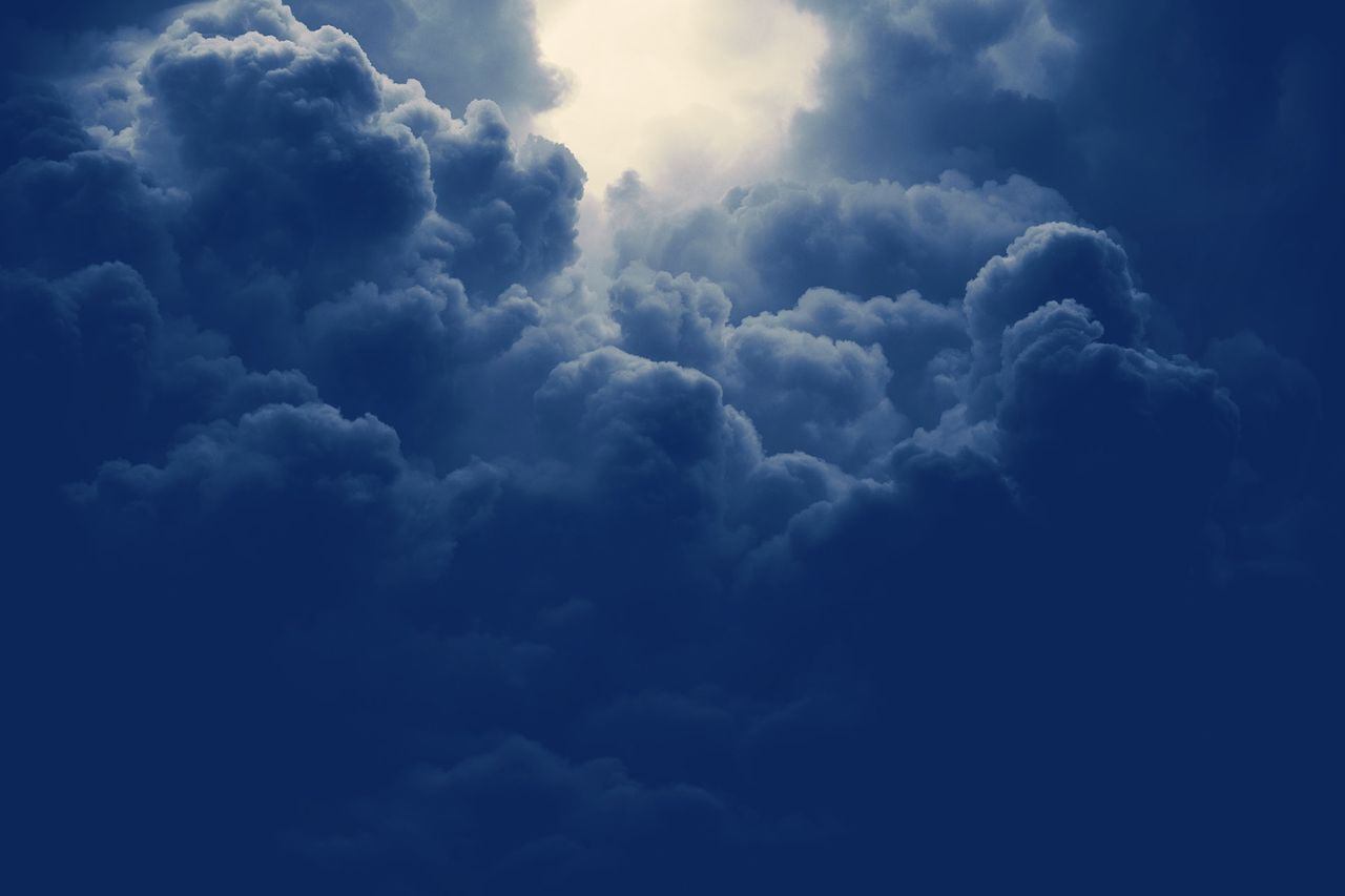 Epic Games utökar molnsparning i Epic Games Store