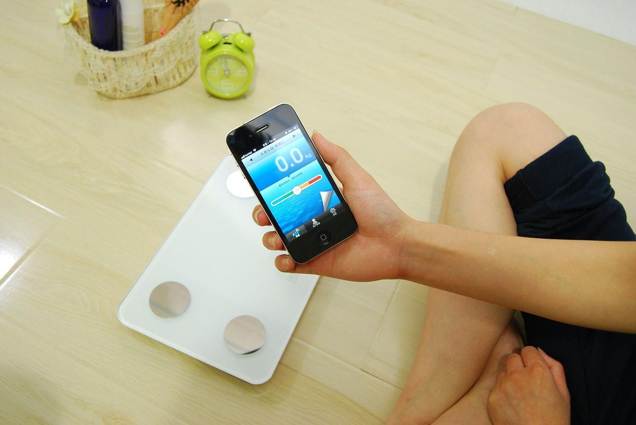Obehöriga kan avlyssna din telefon via Bluetooth