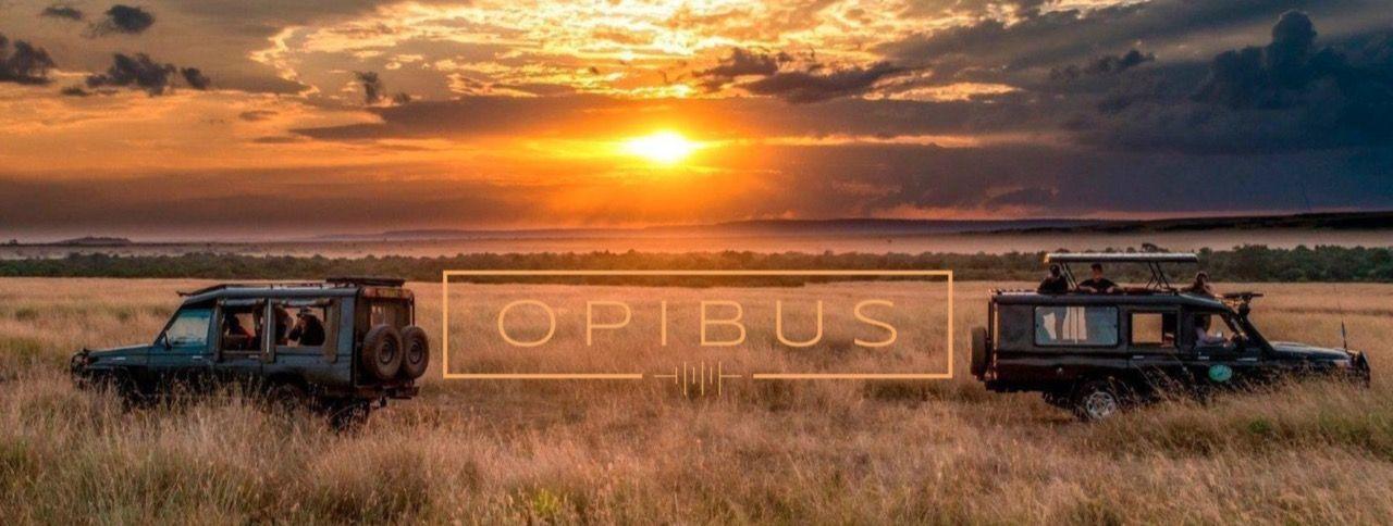 Svenska Opibus gör om fossildrivna bilar till elbilar i Afrika