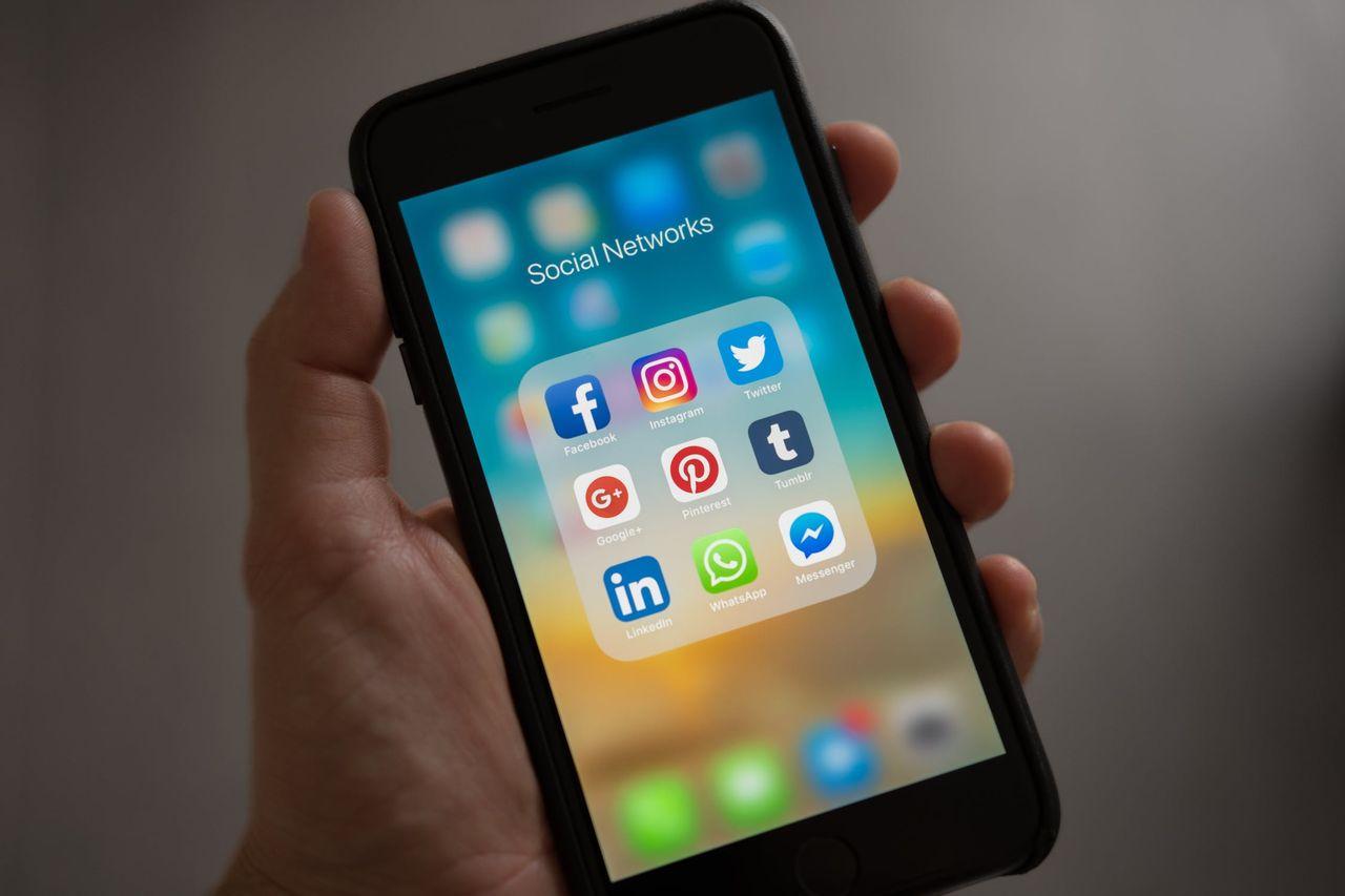 Instagram ryktas ta fram chattappen Threads