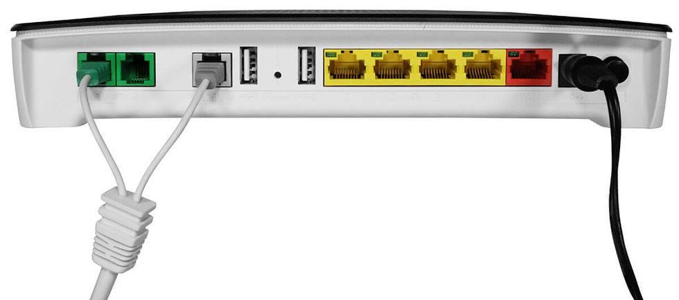 Nu höjer Telia priserna på ADSL