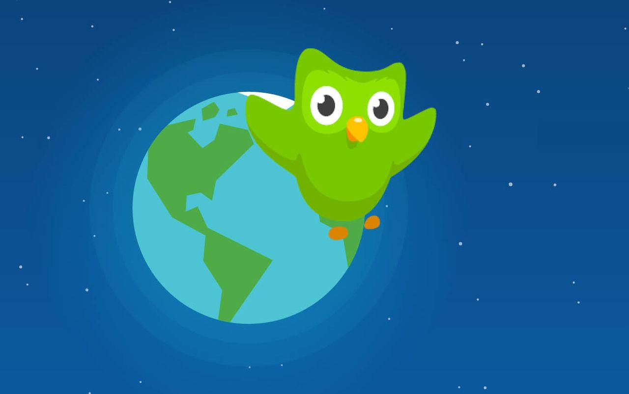 Nu kan Duolingo-användare lära sig latin