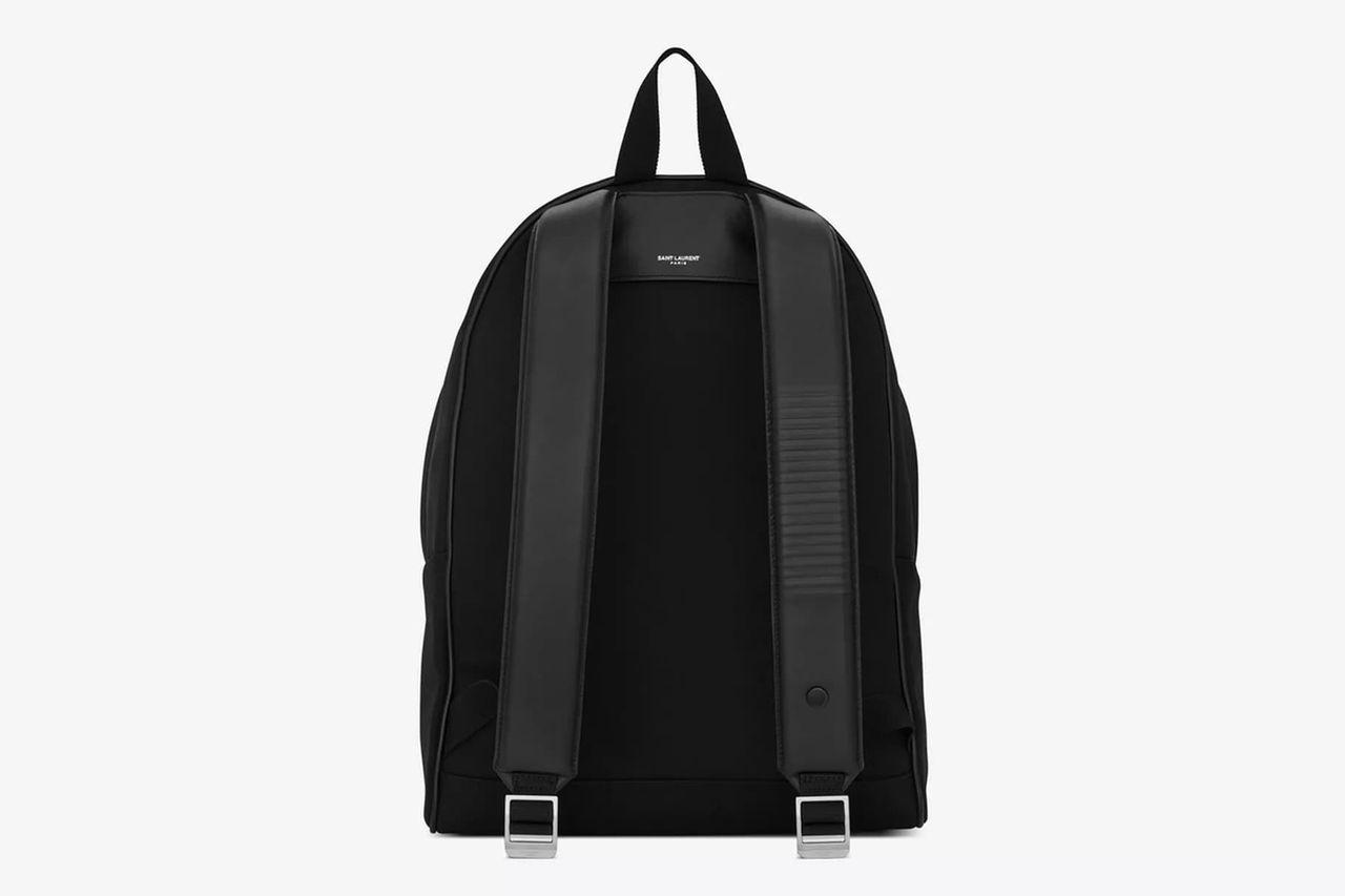 Google släpper den smarta ryggsäcken Cite-e Backpack