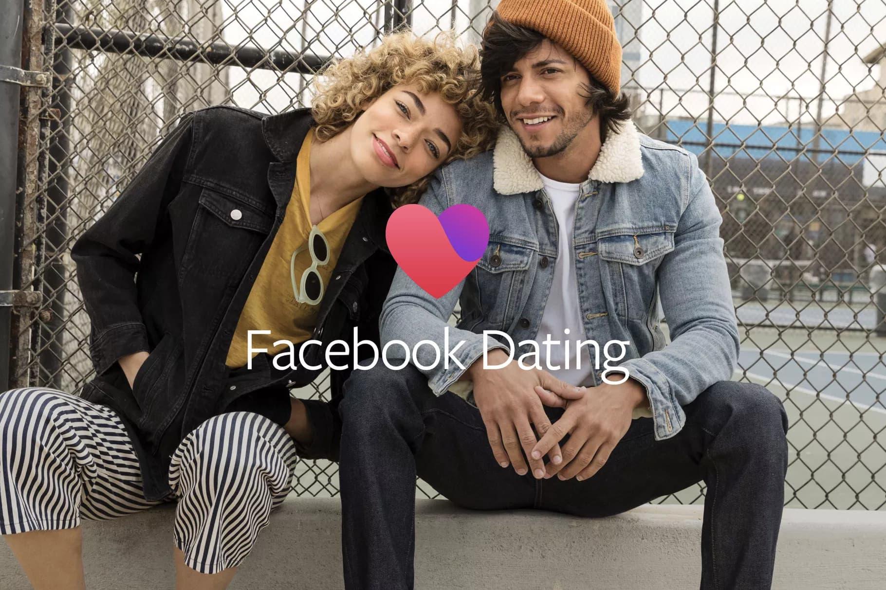 dating webbplatser som liknar Tinder