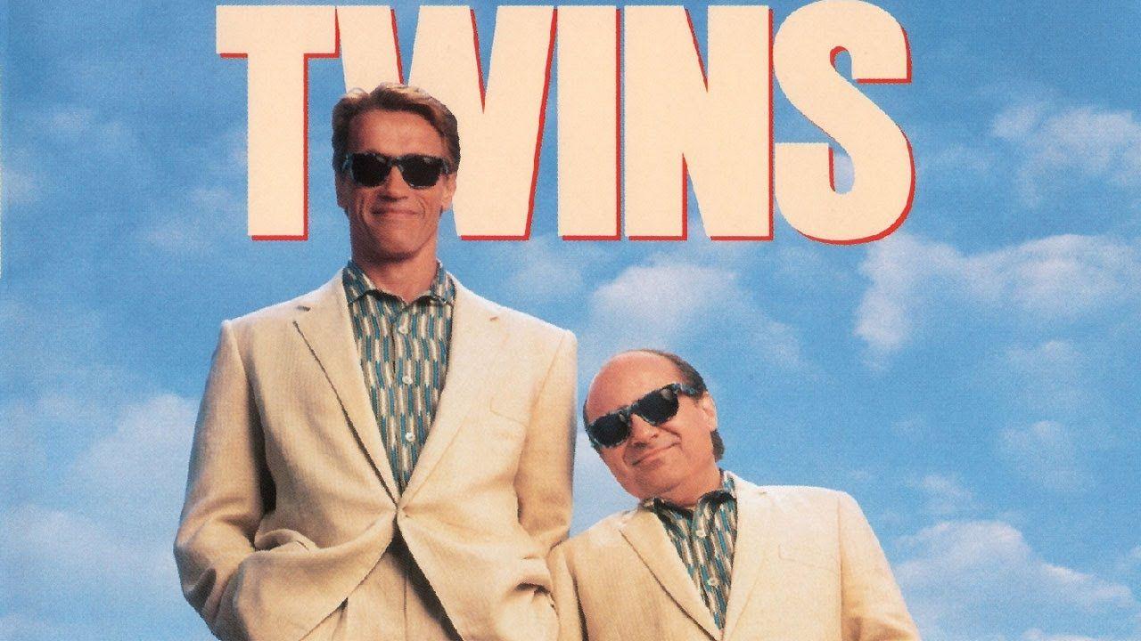 73-årig kvinna födde tvillingar