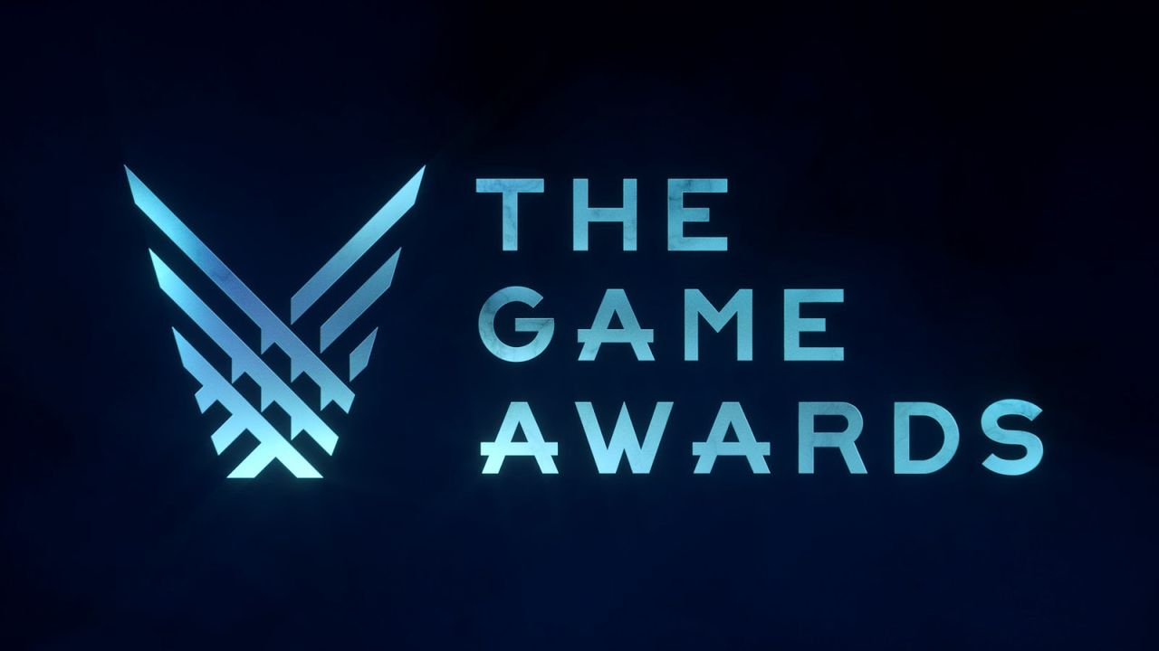 Datumen för årets Game Awards har spikats