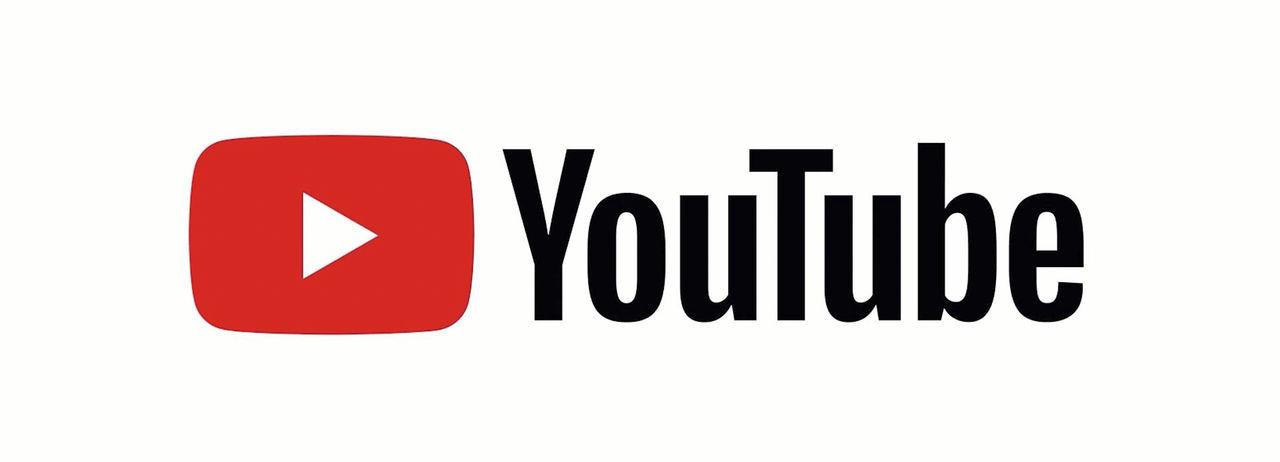 YouTube ska endast räkna organiska visningar
